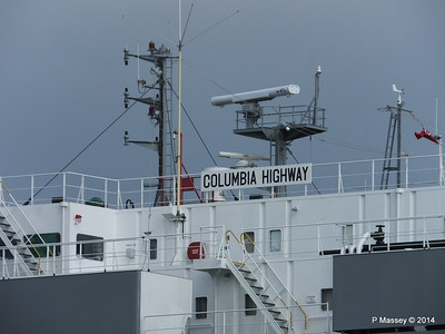 COLUMBIA HIGHWAY Southampton PDM 13-09-2014 14-54-50