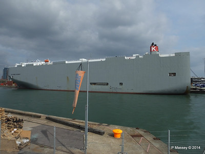COLUMBIA HIGHWAY Southampton PDM 13-09-2014 15-06-03