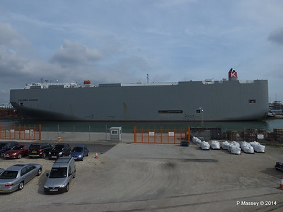 COLUMBIA HIGHWAY Southampton PDM 13-09-2014 14-54-28