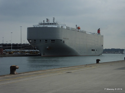 COLUMBIA HIGHWAY Southampton PDM 13-09-2014 16-16-33