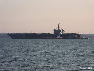 USS THEODORE ROOSEVELT Stokes Bay PDM 25-03-2015 17-49-14