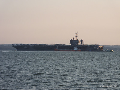USS THEODORE ROOSEVELT Stokes Bay PDM 25-03-2015 17-50-26