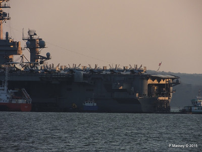 USS THEODORE ROOSEVELT Stokes Bay PDM 25-03-2015 17-49-026