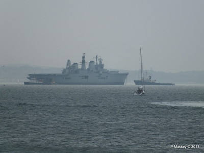 CHRISTOS XXIII HMS ARK ROYAL PDM 20-05-2013 14-13-11