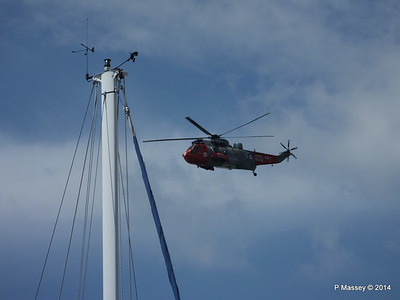 Royal Navy SAR Sea King 16 Portsmouth PDM 30-06-2014 12-47-51