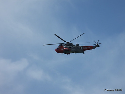 Royal Navy SAR Sea King 16 Portsmouth PDM 30-06-2014 12-47-55