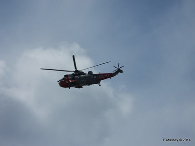 Royal Navy SAR Sea King 16 Portsmouth PDM 30-06-2014 12-47-57
