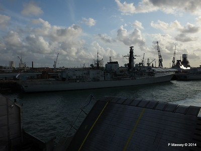 Portsmouth Dockyards PDM 11-08-2014 19-14-16