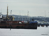 GOOLE STAR Arriving Marchwood Quay PDM 17-12-2013 12-47-28