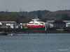 RED JET 5 Husbands Shipyard PDM 12-11-2013 12-31-20