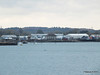 Empty Husbands Shipyard PDM 21-11-2013 11-41-37
