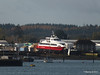 RED JET 5 Husbands Shipyard PDM 12-11-2013 12-27-18
