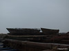 Boats Husbands Shipyard PDM 18-11-2013 17-11-44