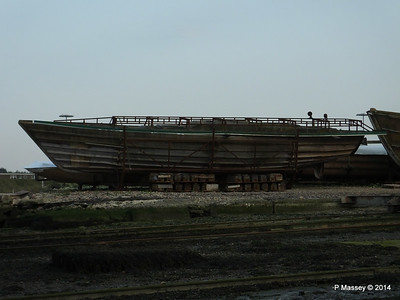 Wrecks Husbands Shipyard PDM 24-07-2014 20-03-16