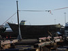 Husbands Shipyard Empty 2 Old Boats 08-03-2014 13-50-23