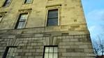 Four Courts Historical Courthouse Inns Quay Dublin 16-12-2016 15-19-20
