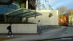 Criminal Courts of Justice Dublin 16-12-2016 15-09-53