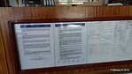 Policy Statement Pilot Card Bridge CELESTYAL NEFELI PDM 06-11-2016 15-25-13
