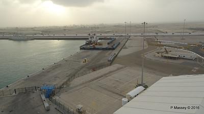 P175 AL JAHILI USNS CATAWBA Mina Zayed Abu Dhabi PDM 23-03-2016 17-57-10
