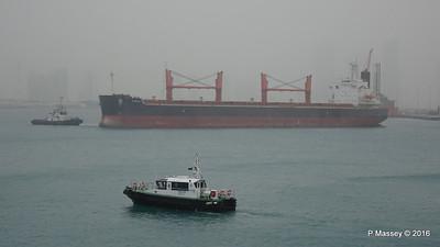 VIOLA Departing AL SAFEER 3 Mina Zayed Abu Dhabi PDM 23-03-2016 17-15-41