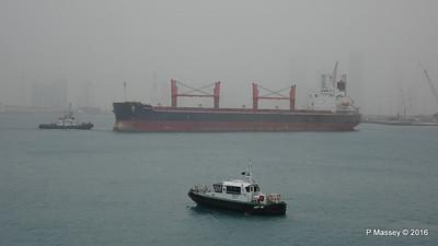 VIOLA Departing AL SAFEER 3 Mina Zayed Abu Dhabi PDM 23-03-2016 17-15-30