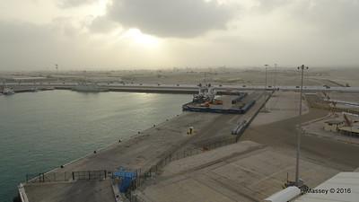 P175 AL JAHILI USNS CATAWBA Mina Zayed Abu Dhabi PDM 23-03-2016 17-57-14