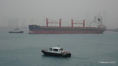 VIOLA Departing AL SAFEER 3 Mina Zayed Abu Dhabi PDM 23-03-2016 17-15-37