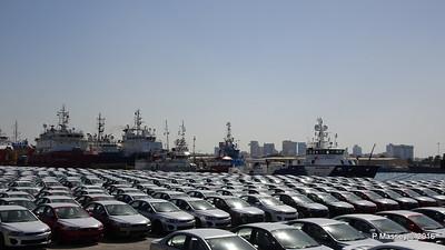 POYA DP2 SEAMASTER ARINA SAMURAI Port Rashid Dubai PDM 24-03-2016 09-58-11