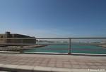 Bridge Utilities Buildings Crescent East The Palm Jumeriah Dubai PDM 25-03-2016 10-13-17