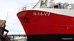 LONGYEAR Stocks Troms� Mekaniske Skansegata PDM 28-07-2016 18-13-42