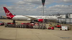 Virgin Atlantic 787 G-VDIA LHR PDM 13-06-2017 12-29-34