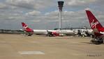 Virgin Atlantic A340 G-VWIN Tail 787 G-VDIA LHR PDM 13-06-2017 12-29-22