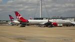 Virgin Atlantic A340 G-VWIN LHR PDM 13-06-2017 12-29-16
