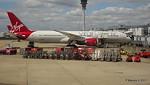 Virgin Atlantic 787 G-VDIA LHR PDM 13-06-2017 12-29-33
