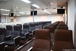Rhodes Lounge Air Seats NISSOS RODOS PDM 19-06-2017 10-58-44