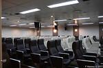 Rhodes Lounge Air Seats NISSOS RODOS PDM 19-06-2017 11-03-02