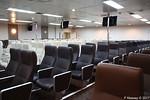 Rhodes Lounge Air Seats NISSOS RODOS PDM 19-06-2017 10-58-22