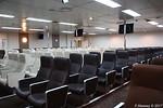 Rhodes Lounge Air Seats NISSOS RODOS PDM 19-06-2017 10-58-43