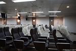 Rhodes Lounge Air Seats NISSOS RODOS PDM 19-06-2017 11-03-04