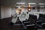 Rhodes Lounge Air Seats NISSOS RODOS PDM 19-06-2017 10-58-28