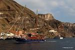 SANTA IRINI Arriving Skala Thira Santorini PDM 18-06-2017 16-07-032