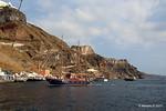 SANTA IRINI Arriving Skala Thira Santorini PDM 18-06-2017 16-07-28