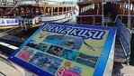 Deniz Kusu Mole to Pigeon Island Kusadasi PDM 17-06-2017 07-22-48