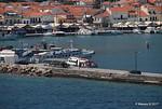 SULTAN 1 AGIOS IOANNIS THEOLOGOS Pythagoreio Harbour PDM 17-06-2017 12-53-55