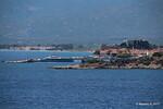 EXUMA Pythagoreio Harbour PDM 17-06-2017 12-15-17