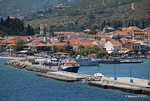 SULTAN 1 APOSTOLOS Pythagoreio Harbour PDM 17-06-2017 12-23-20
