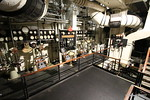 Control Panel QUEEN MARY Engine Room 18-04-2017 17-39-07