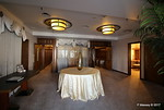 Wedding Chapel ex Tourist 2nd Class Smoking Room Promenade Deck QUEEN MARY 18-04-2017 16-00-25