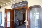 Wedding Chapel ex Tourist Class Smoking Room QUEEN MARY Long Beach 17-04-2017 16-46-37