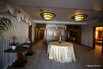 Wedding Chapel ex Tourist 2nd Class Smoking Room Promenade Deck QUEEN MARY 18-04-2017 16-00-24